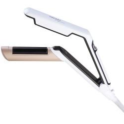 Выпрямитель для волос Galaxy GL 4621
