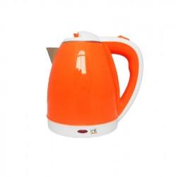 Чайник электрический IRIT IR-1233