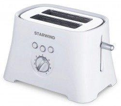 Тостер Starwind SET4571