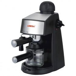 Кофеварка Aresa AR-1601