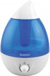 Увлажнитель воздуха EN-615 ENERGY объём 2.6л, макс. распыление 300мл/час 32470