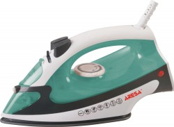 Утюг Aresa AR-3101