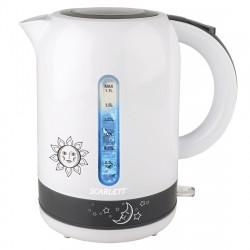 Чайник Scarlett SC-EK18P38