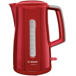 Чайник Bosch TWK 3 A 014