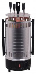 Электрошашлычница Energy НЕВА-1 1000Вт, 220V,50Hz