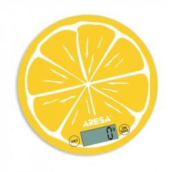 Весы кухонные Aresa SK-412