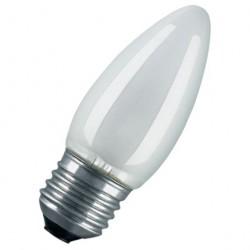Лампа Philips В35 E27 40W 230В