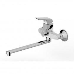 Смеситель для ванны Right RH31 300 мм с аксессуарами