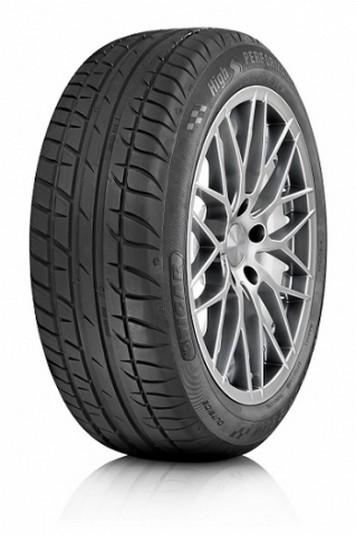 шина tigar high performance 205/65 r 15 (модель 9272225)