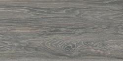 Керамогранит 30*60 Палисандр коричневый SG211100N (1,62 кв.м.)