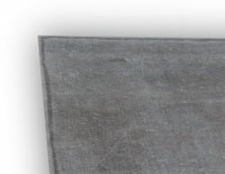 Шифер плоский 1500*1000*6мм непрессованный