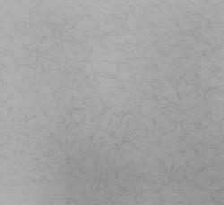 Обои 4047-01 Палитра винил на флизе 1,06*25м структура, белый