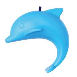 Ночник Camelion NL-181 Дельфин