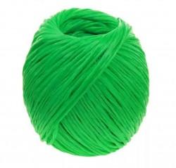 Шпагат ПП 1000 Текс, зеленый, 60м