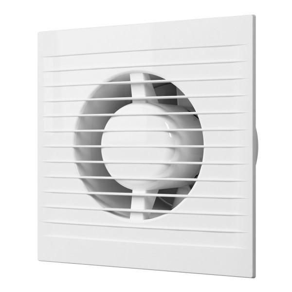 Фото - вентилятор вытяжной осевой накладной 100мм e 100 s белый, с москит.сеткой, эра вентилятор вытяжной осевой накладной 100мм euro 4s 02 белый с моск сеткой и тяговым выключ эра