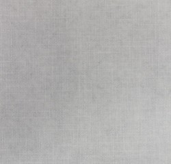Обои 4024-01 Палитра винил на флизе 1,06*25м структура, белый