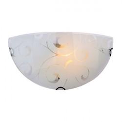 Светильник настенно-потолочный РС-023 Иней гл.