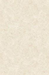 Плитка настенная Grace cветло-бежевый 30*20  6GC0015U