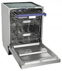 SI 60 Enna L посудомоечная машина (частичновстраиваемая)