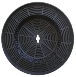 фильтр угольный тип S.C.AN 01.07 (1 шт.)