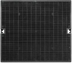 фильтр угольный тип KR F 900 (1 шт.)