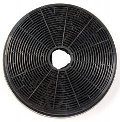 Фильтр угольный тип CKF 120 (2шт)