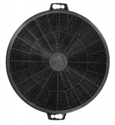 фильтр угольный тип CKF 150 (2 шт.)