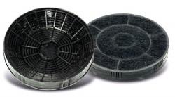 фильтр угольный тип KR  (2 шт.)