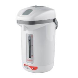 Чайник-термос SC - ET10D12