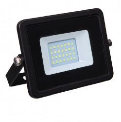 Прожектор светодиодный СДО-5-есо 50Вт 230Вт 6500К 3750Лм IP65 LLT