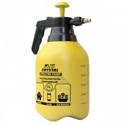 Распылитель помповый AVS  CW-01 (1 литр)