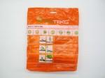 Укрывной материал Агротекс 17 UV 3,2*10м