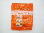 Укрывной материал Агротекс 30 UV 3,2*10м