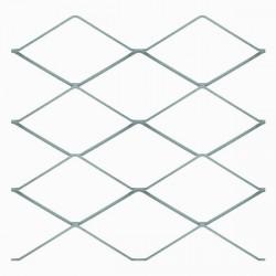 Сетка StreckR кладочная (в картах) 50с 0,5х2 м