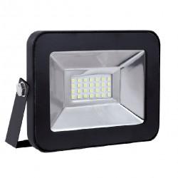 Прожектор светодиодный СДО-5-есо 30Вт 230Вт 6500К 2250Лм IP65 LLT