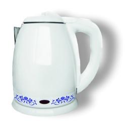 Чайник электрический IRIT IR-1340