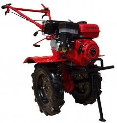 Мотоблок Enifield Титан МК 1000, 7л.с., 2скор.: 2-вп., 1-наз., шир 1 м, двигатель 4 такт. 210с
