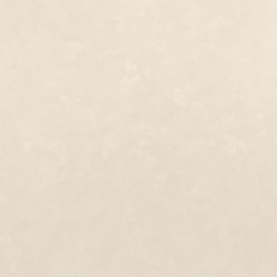 Обои 90030-11 VOG Collection винил на флизе 1,06*10м фон, белый