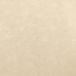 Обои 90030-22 VOG Collection винил на флизе 1,06*10м фон, бежевый