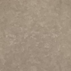 Обои 90030-88 VOG Collection винил на флизе 1,06*10м фон, коричневый