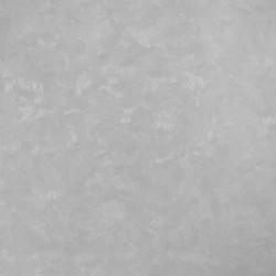 Обои 90030-44 VOG Collection винил на флизе 1,06*10м фон, серый