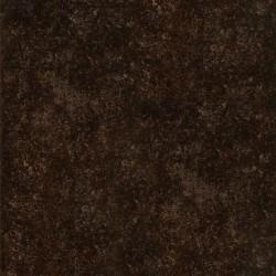 Плитка напольная NOBILIS Темно-коричневый 43*43 434368032