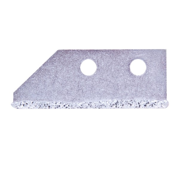 лезвие (для ножа 90788) archimedes norma 90789