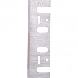 Ножи для рубанков ARCHIMEDES 82мм, 1стор. /2шт/ 91153