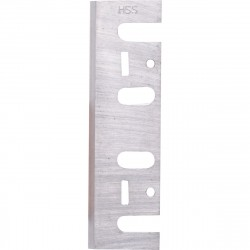 Ножи для рубанков ARCHIMEDES 102мм, 1стор. /2шт/ 91154