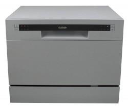 TD 55 Veneta P5 GR посудомоечная машина (настольная)