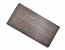 Керамогранит Шале SG203400R коричневый 30*60
