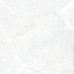 Керамогранит Queen белый (C-QN4R052D) 42x42 (1,41м2/33,84м2)