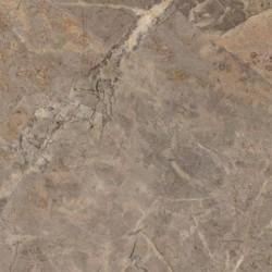 Керамогранит Queen серый (C-QN4R092D) 42x42 (1,41м2/33,84м2)