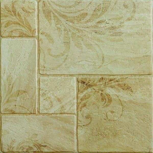 Фото - керамогранит gracia ceramica sandstone pg 02 45х45 керамогранит vives ceramica world flysch lesnaya sp gris 17 5х20 см